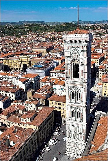 Italy0707.jpg
