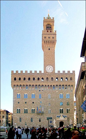 Italy0708.jpg