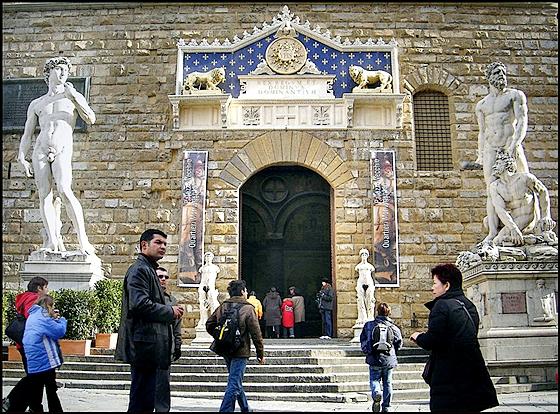 Italy0709.jpg