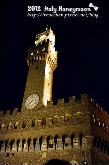 Italy0668.JPG