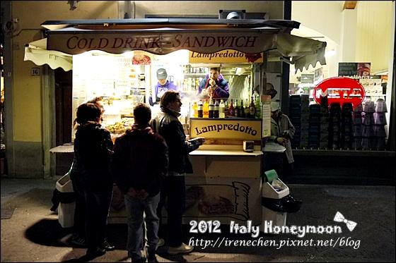 Italy0680.JPG