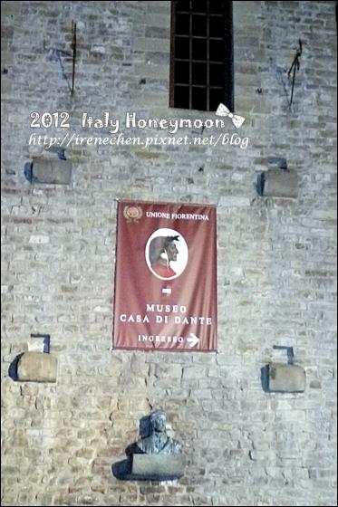 Italy0681.JPG