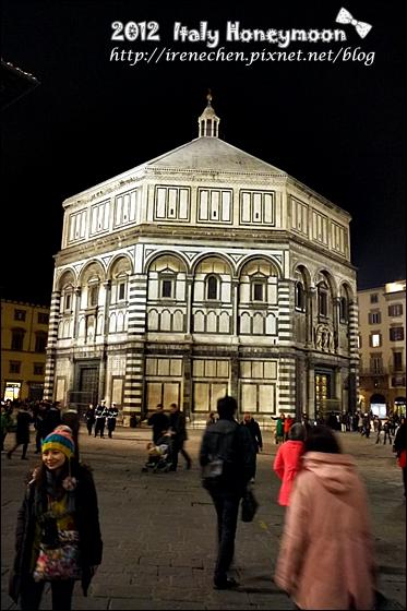 Italy0689.JPG