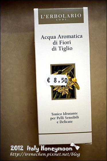 Italy0733.JPG