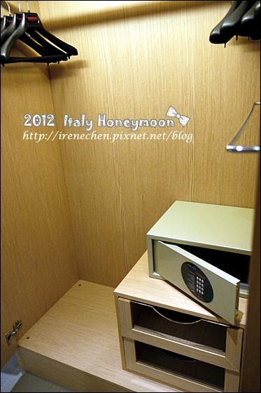 Italy0753.JPG