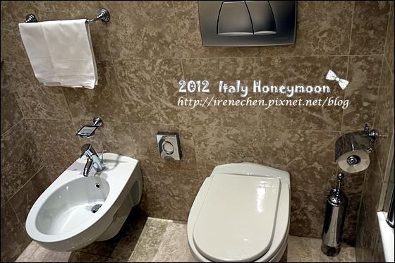 Italy0757.JPG