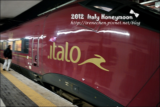 Italy0819.JPG