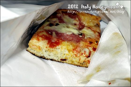 Italy0824.JPG
