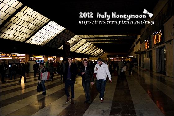 Italy0808.JPG