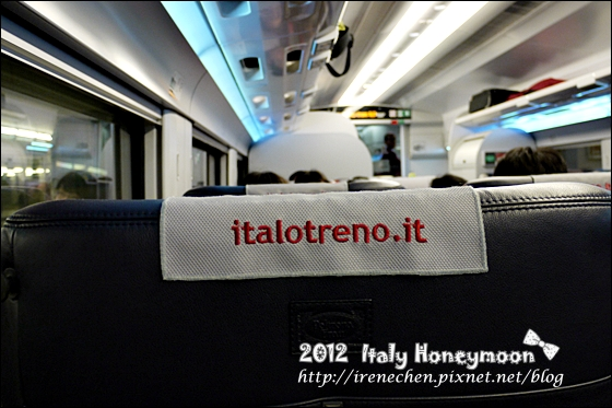 Italy0814.JPG