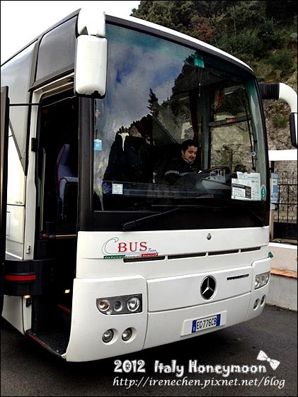 Italy0857.JPG