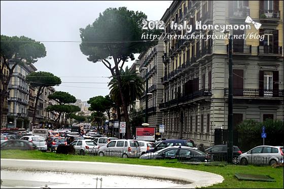 Italy0858.JPG