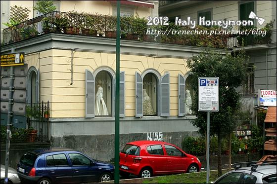 Italy0860.JPG
