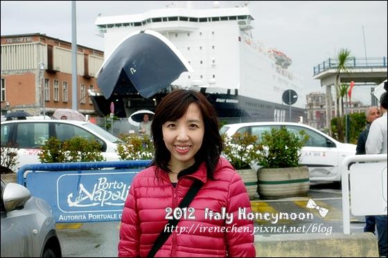 Italy0868.JPG