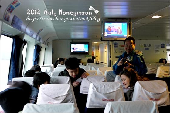 Italy0879.JPG