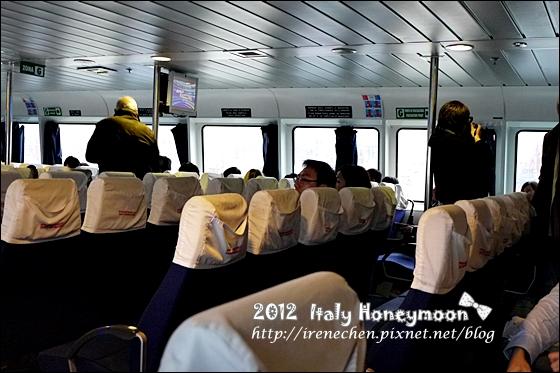 Italy0881.JPG