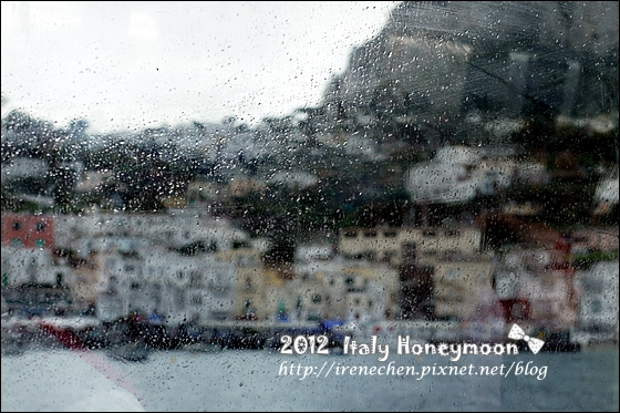 Italy0882.JPG