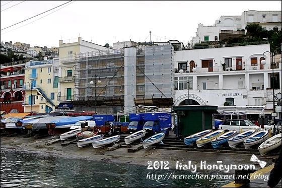 Italy0887.JPG