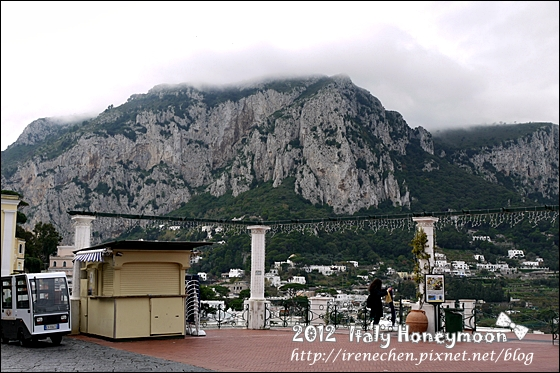 Italy0944.JPG