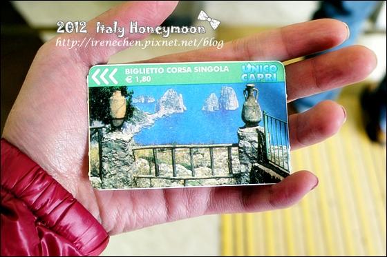 Italy0946.JPG