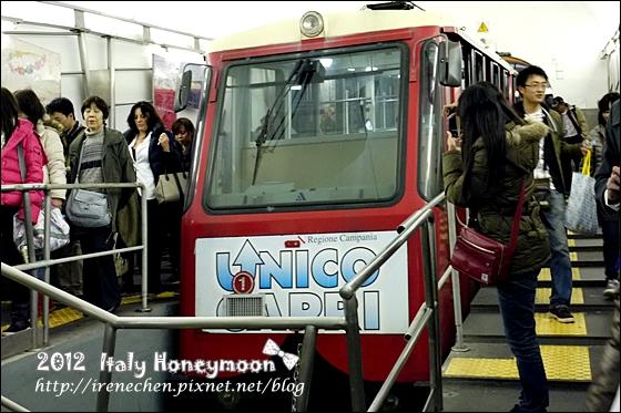 Italy0954.JPG