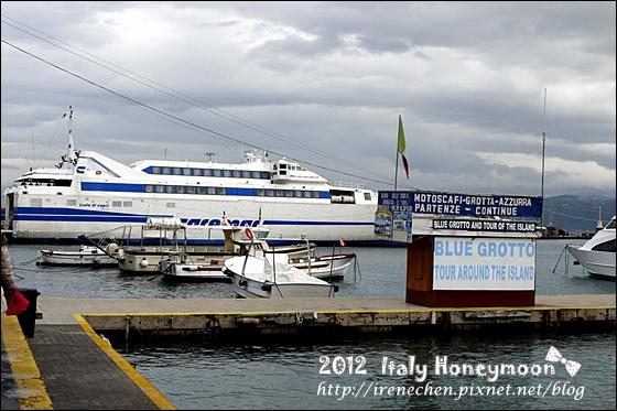 Italy0956.JPG