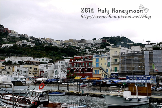 Italy0959.JPG