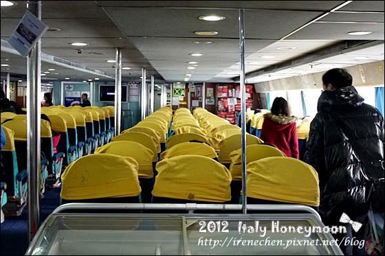 Italy0962.JPG