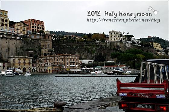 Italy0966.JPG