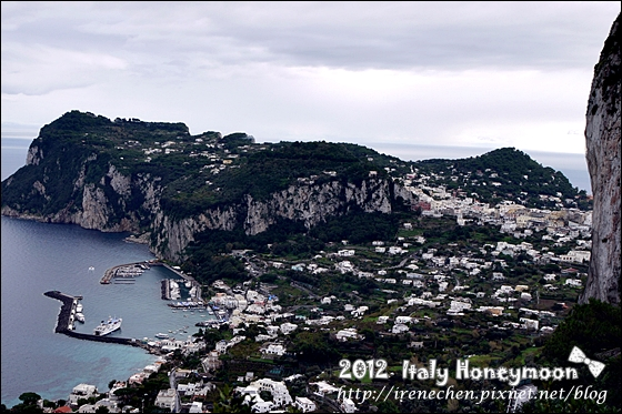 Italy0904.JPG