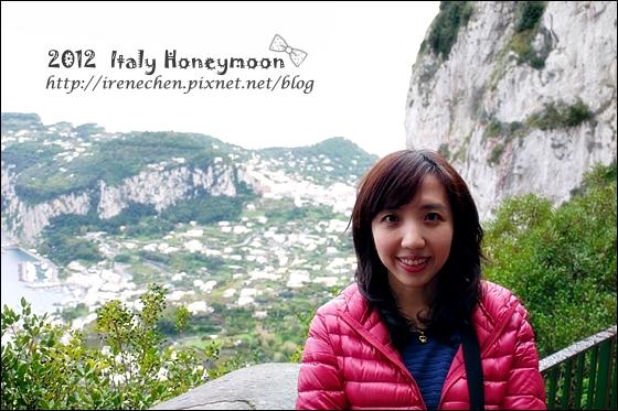 Italy0905.JPG