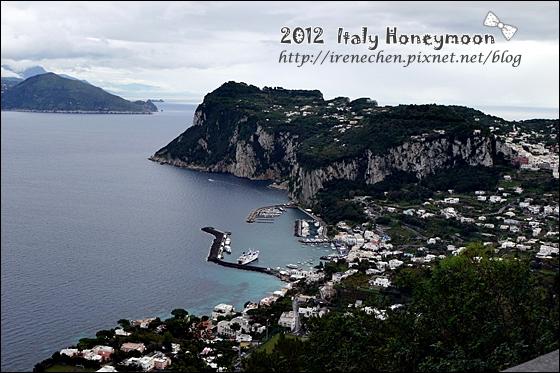 Italy0906.JPG
