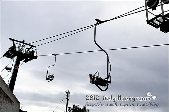 Italy0908.JPG