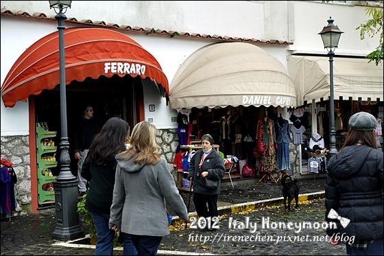 Italy0912.JPG