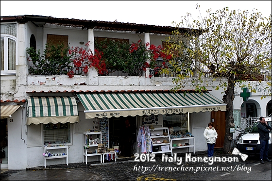 Italy0913.JPG