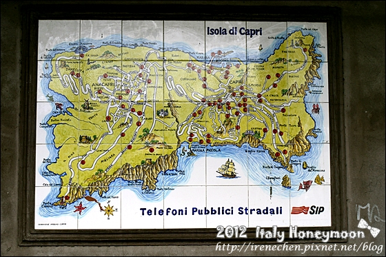 Italy0917.JPG