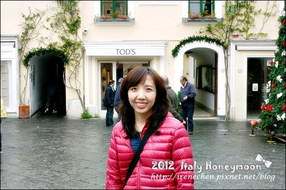 Italy0922.JPG