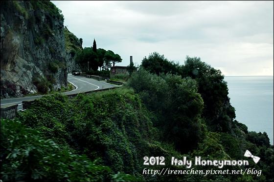 Italy0978.JPG