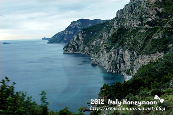 Italy0979.JPG