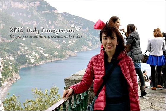 Italy0989.JPG