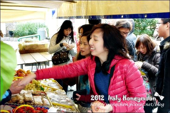 Italy0999.JPG