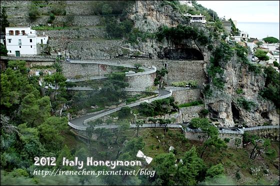 Italy1005.JPG