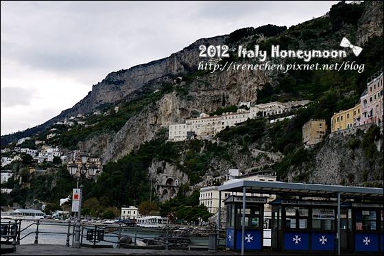 Italy1006.JPG