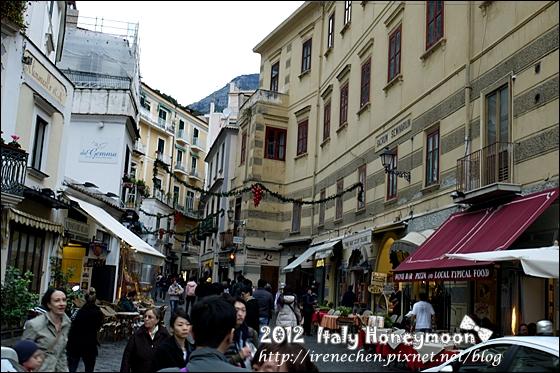 Italy1013.JPG
