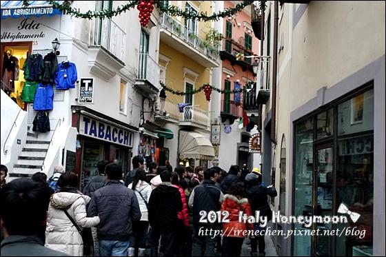 Italy1017.JPG
