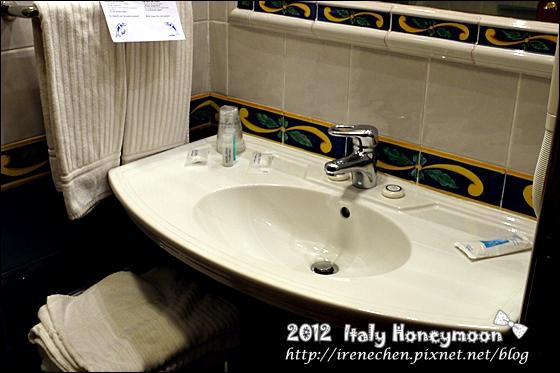 Italy1044