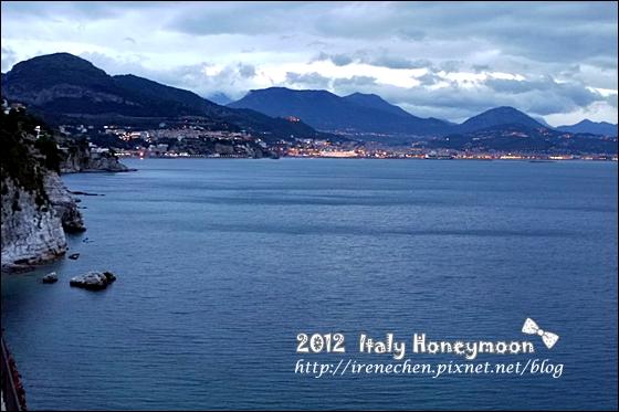 Italy1062
