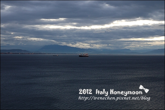 Italy1063