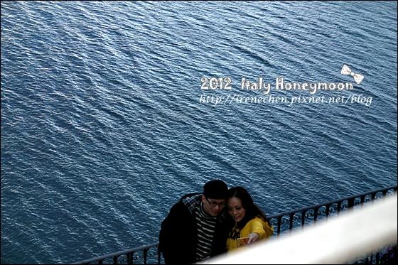 Italy1067