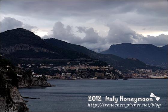 Italy1072